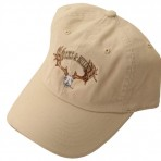 Official Guide Wear Ball Cap